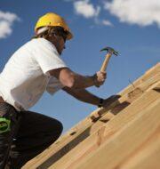 Je dak renoveren & isoleren, da's problemen voorkomen en besparen